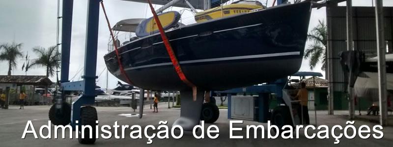 administracao_de_embarcacao