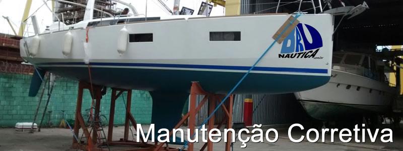 conserto_de_embarcacoes