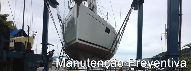 manutencao_de_embarcacoes